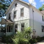 Just Listed – 936 Williamson St. Madison, WI – Duplex