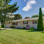 Just Listed – 611 Olympic St. Sun Prairie, WI